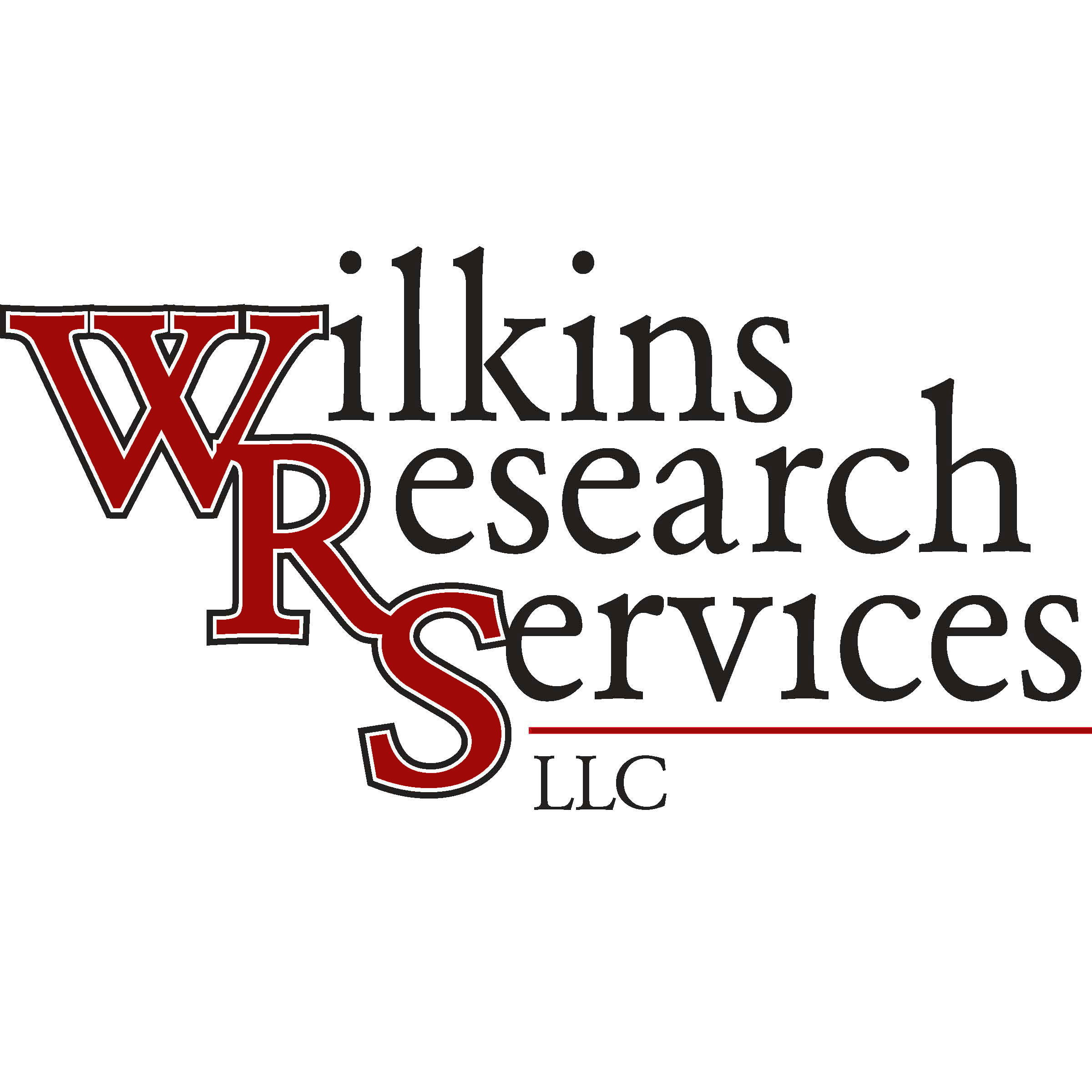 Wilkins Research Services LLC