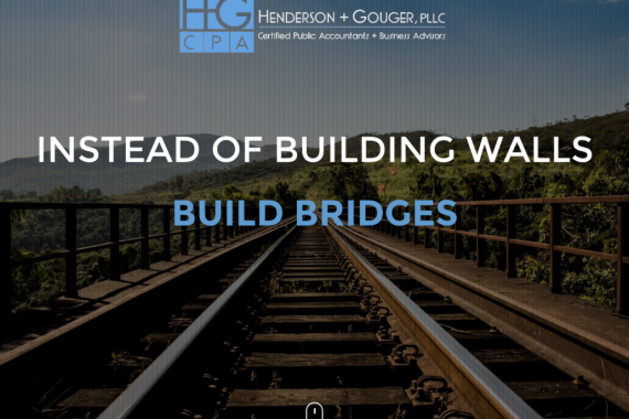 Henderson Gouger CPA 1030x832 Wilkins Research Services LLC