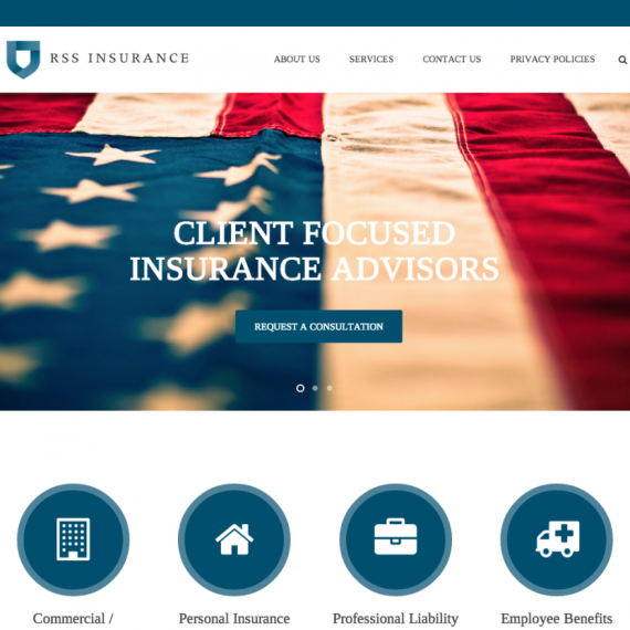 RSS INSURANCE 1030x832 Wilkins Research Services LLC